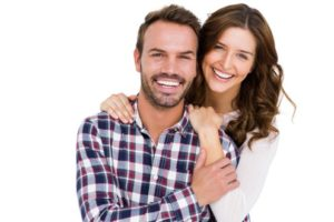 6 Signs That You May Have Gum Disease