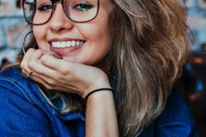 Gum Disease Awareness